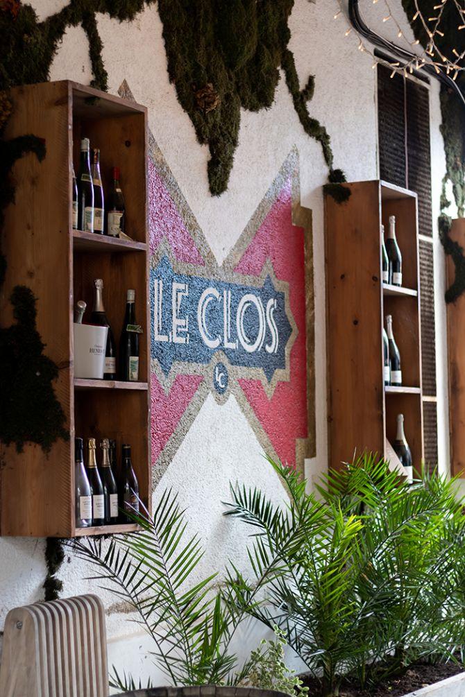 Reims hotspots Champagne adressen restaurant