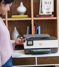 Printen wordt kinderspel