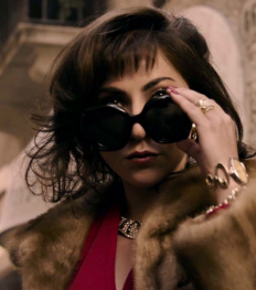 'House of Gucci': 5 weetjes over de langverwachte film