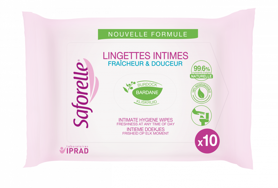 SAFORELLE-Lingettes-pocket-face_HD-min