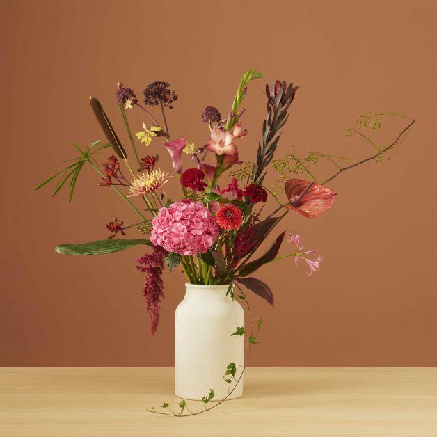bloomon fall deluxe ceramic