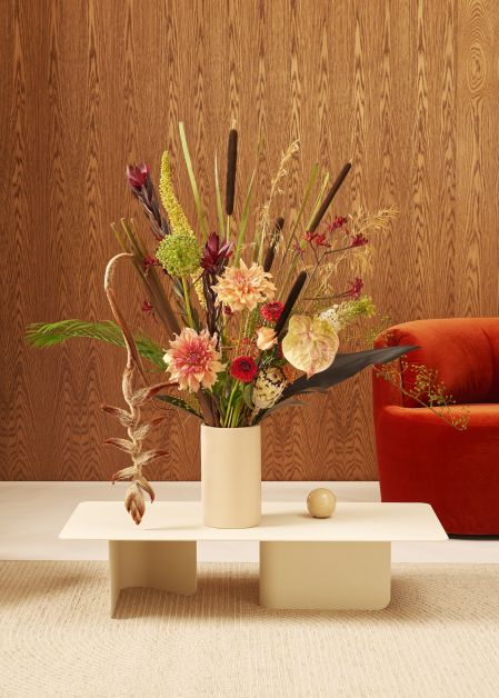 bloomon Fall Edition-boeket