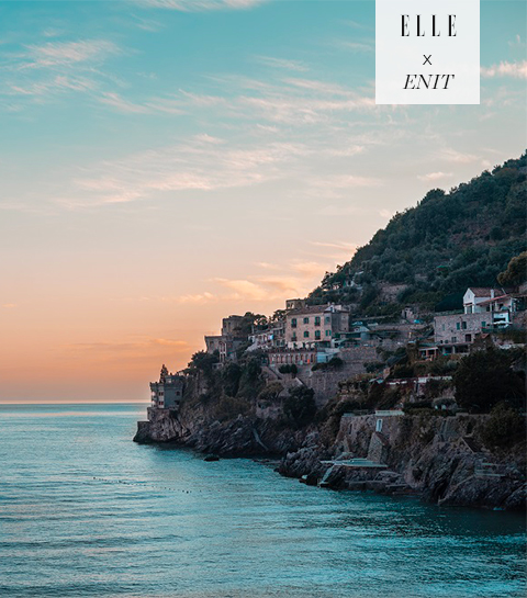 Napels en de Amalfitaanse kust: onze adresjes voor een dolce vita