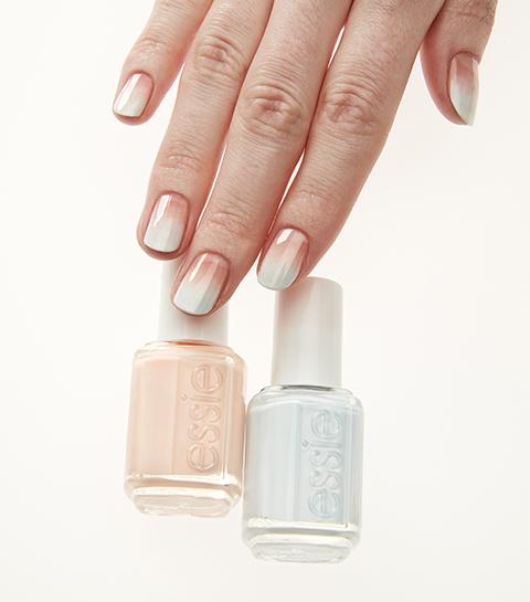Welke kleur nagellak draag je op je bruiloft – en welke niet?
