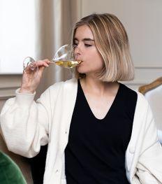 Hoe groen is Champagne? De duurzame doelen van 's werelds meest prestigieuze drank