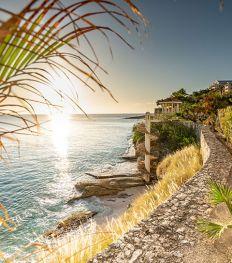 Sint Maarten: naar deze Caribische hotspots wil je meteen vertrekken