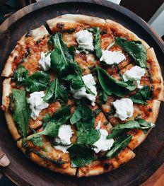 Getest: 6 Italiaanse restaurants met de allerlekkerste pizza van Brussel