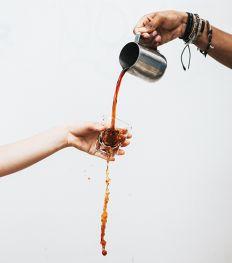 Met deze tips en toestellen maak je thuis de allerlekkerste koffie ooit