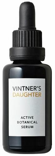 vintner's daughter België