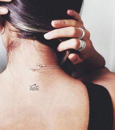 De mooiste tatoeages voor elk sterrenbeeld