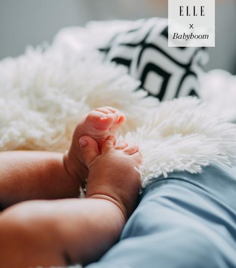 Wedstrijd: win een ticket voor Babyboom 2021, the place to be voor toekomstige en jonge ouders